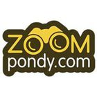 Zoom Pondy