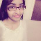 Anika Ahmed