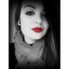 Laryssa Machado
