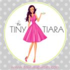 The Tiny Tiara