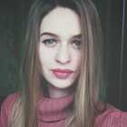 Anna Valerievna
