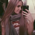 Amalie Grav
