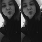 Gabby.♥