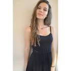 Angie ♔
