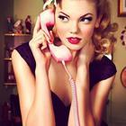 Lolita & Co.