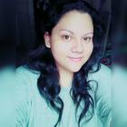 Myriam Mathuz ✞