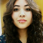 Yadira Gutierrez