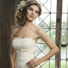 Kaylees Bridal