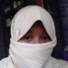@MurtiSariUtami