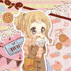 Neko-chan