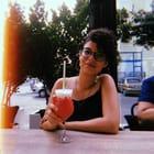 Melisa Öztürk