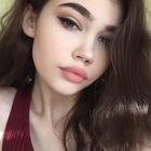 Angelina1113