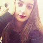 Beatriz †ッ