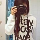 ✚ Vivien ✚