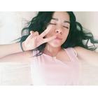Mayela RG