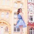 Elena Romashko
