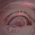 Molly ฅ^•ﻌ•^ฅ