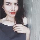 Nastya_Steklovata