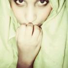 Fatima Malikah