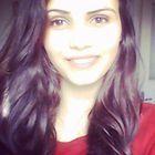 Syrine Khadhraoui