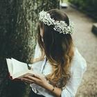 Leitora_apaixonada