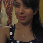 Betsabé Fuentes