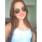 Luiza Alves