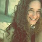 Elisa Montagna Aguiar