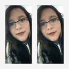 Andrea Patiño Lopez