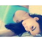 Alejandra Valencia ♥