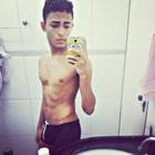 Cayo Henrique