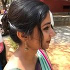 Keerthana Srinivasan