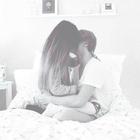 Natty_LOVE_YAY