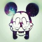 Dreamer♡