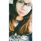 Grace Ruiz