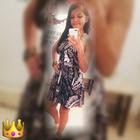 Camila Guerrero