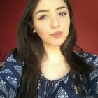 Andressa Greco