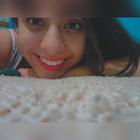 Juli Barros ♥