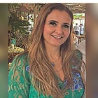 Denise Mascarenhas C.Simoes