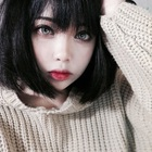 Tsukasa Berry