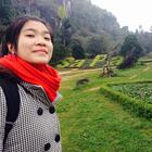 Thanh Thao Tran