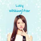 Lucy WishingStar