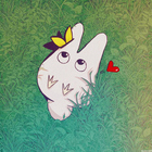Totorofriend