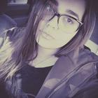 RebecaLovemiss