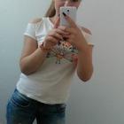 Amina Ibric