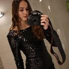 Alexandra Flaa