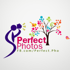 Perfect Photos