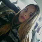 Milica Ilijev