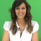 Gisela Lourenço
