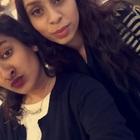 Mahmudha
